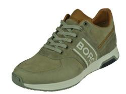 Bjorn Borg-sportieve schoenen-Lewis1