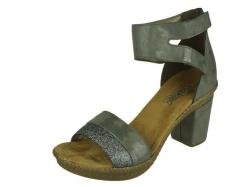 Rieker-sandalet-1