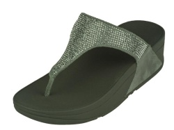 FitFlop-slippers-Slinky Rokkit Toe-Post1