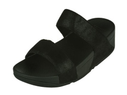 FitFlop-slippers-Shimmy Suede Slide1