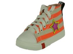 Shoesme-meisjesschoenen-Shoesme 1
