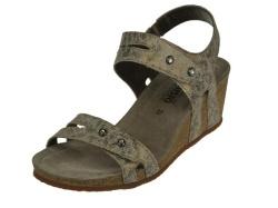 Mephisto-sandalet-Minoa1