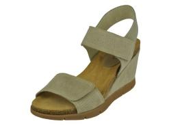 aQa-sandalet-AQA sandalet1