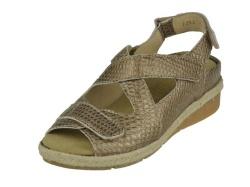 Verhulst-sandalen-Hetty Sandaal1