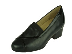 Helioform-pumps-Dames pump1