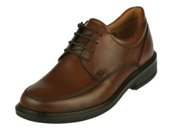 Ecco-geklede schoenen-Holton1