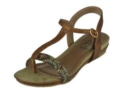 Pitt-sandalen-teensandaal1