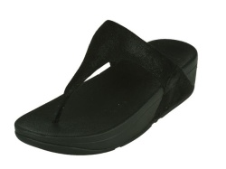 FitFlop-slippers-Shimmy1