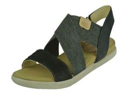 Ecco-sandalen-Damara1