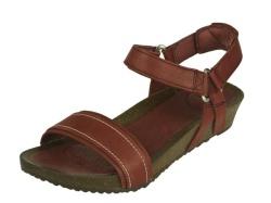 Teva-sandalen-Ysidro Stitch Sandal1