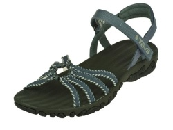 Teva-sandalen-Kayenta Dream Wave1