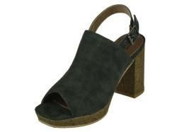 Pitt-sandalet-Dames openschoen1