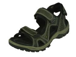 Ecco-sandalen-Offroad Lite1