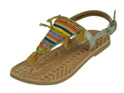 Vingino-slippers-1
