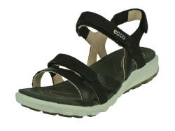 Ecco-sandalen-Cruise1