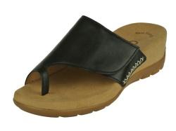 Gabor-slippers-Teenslipper 1