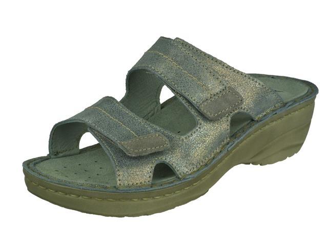 Rohde Sandaal kopen? Online Schoenen Winkel Webshop