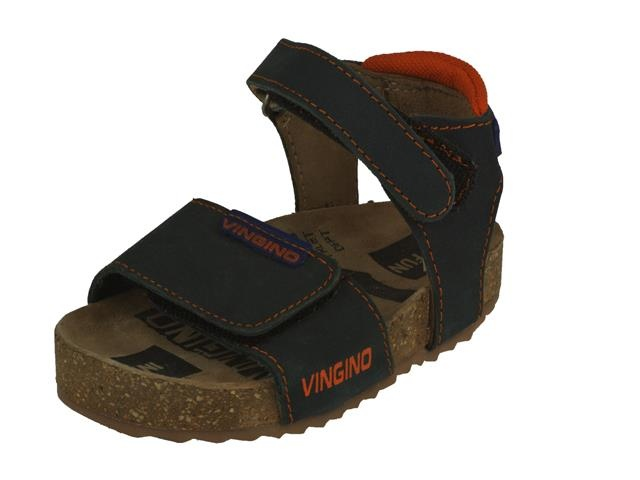 Vingino Kinder sandaal