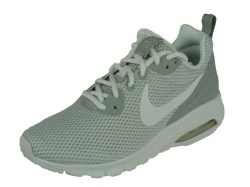 Nike-Sportschoen / Mode-Air Max Motion1