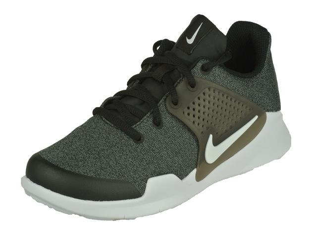 Nike Nike Arrows