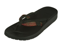 Teva-slippers-Azure 2 Strap1