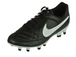 Nike-voetbalschoenen-Nike Tiempo Genio Laether1