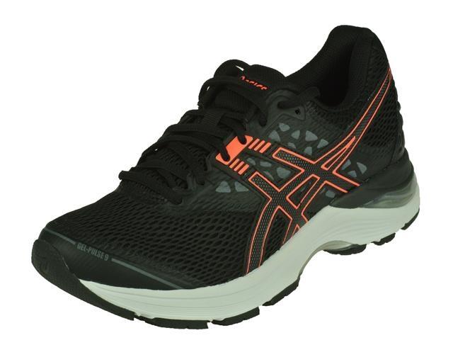 Sport en vrijetijdsschoenen > running schoenen