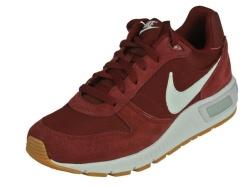 Nike-Sportschoen / Mode-Nightglazer1