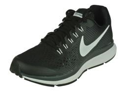 Nike-running schoenen-Niie Zoom Pegasus 341