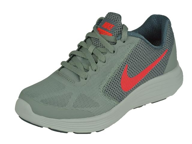Nike Nike Revolution 3