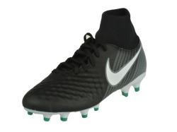 Nike-voetbalschoenen-Magista Onda1