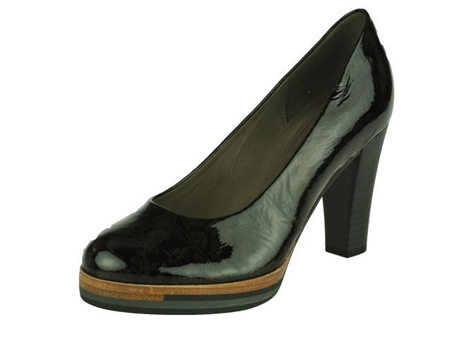 Gabor dames pump