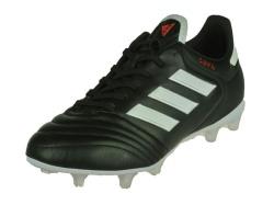 Adidas-voetbalschoenen-Copa 17.2 FG1