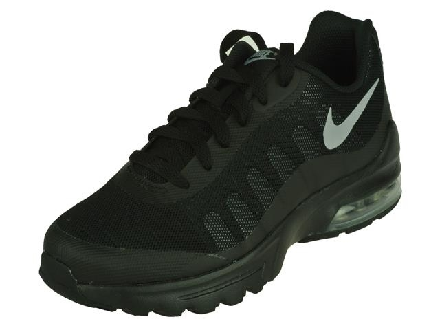 Nike Boys Air Max Invignor