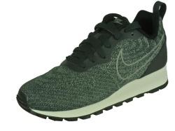 Nike-Sportschoen / Mode-MD Runner1