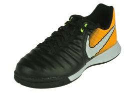 Nike-zaal- indoorschoen-Jr Tiempo Ligeria IC1