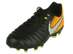 Nike-voetbalschoenen-Jr Tiempo Ligera IV FG1