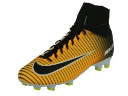 Nike-voetbalschoenen-Mercurial Victory1