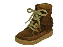 Jochie-meisjesschoenen-Kinderboot 1