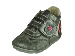 Shoesme-Leerloopschoen-Baby-Proof leerloopschoen1