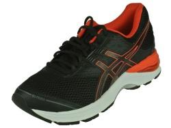 Asics-running schoenen-1