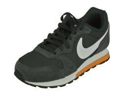 Nike-Sportschoen / Mode-MD Runner 21
