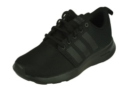 Adidas-Sportschoen / Mode-CF Swift Racer1