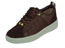 Ted baker-sportieve schoenen-Sneaker 1