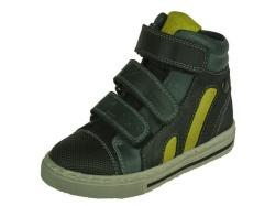 Track style-jongensschoenen-Klittenbandschoen 1