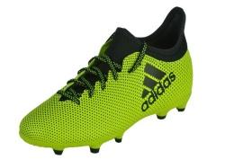 Adidas-voetbalschoenen-X17.3 FG Jun1