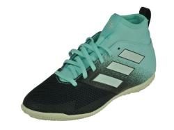 Adidas-zaal- indoorschoen-ACE Tango 17.3 Ind1