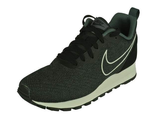 6c2dcda0f15 Nike MD Runner 2 kopen? - Online Schoenen Winkel / Webshop