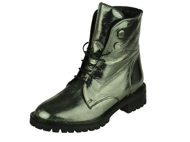 boots schoenen dames