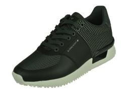 Bjorn Borg-sportieve schoenen-R 100 Low1